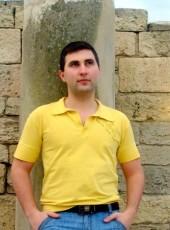 Misha, 39, Republic of Moldova, Chisinau