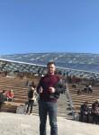 Gulob, 27, Troitsk (MO)