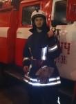 Dima, 40  , Luchegorsk