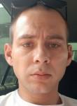 albus, 26, Rostov-na-Donu