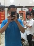 许愿, 33  , Shenzhen