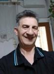 giuseppe, 62  , Pioltello
