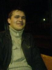 FREDDY, 35, Belarus, Baranovichi