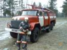 FREDDY, 34 - Just Me Службу блюду )))