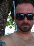 Anderson, 37  , Florianopolis