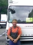 Sasha, 49, Minsk