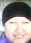Ekaterina, 35  , Aromashevo