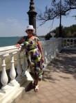 Elena, 45  , Solikamsk