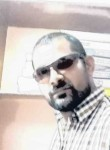 Anil Guand