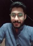 ALi, 26  , Faisalabad