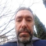 Stefano , 54  , San Donnino