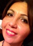 lucya, 43  , Cavenago di Brianza