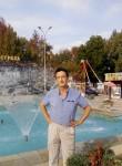 Anatoliy, 61, Perm