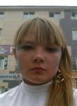 tatyankauskd490