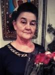 Tamara Kopanov, 64  , Kozelsk