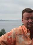 Dmitriy, 52, Moscow