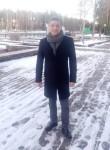 Evgeniy, 35  , Miyory