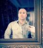 Anton, 34 - Just Me Photography 6