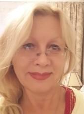 Lyudmila, 65, Russia, Glazov