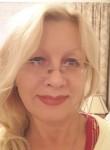 Lyudmila, 65  , Glazov