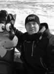 Максим, 37 лет, Каменск-Уральский