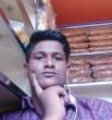 S. Pradhap
