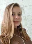 Viktoriya, 19  , Nizhniy Novgorod