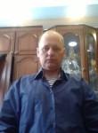 vitaliy, 37  , Dimitrovgrad
