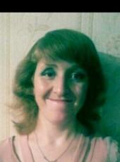 Darya, 28, Russia, Magnitogorsk