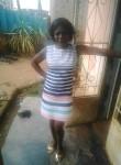 kwedy, 38  , Yaounde