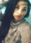 ViKTOriya, 31, Kryvyi Rih