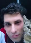 Sefer Delić, 27  , Tuzla