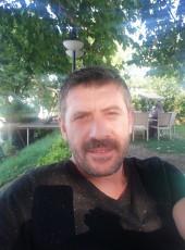 Serkan, 40, Turkey, Adapazari