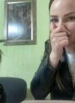 Keyla, 25, Sevastopol