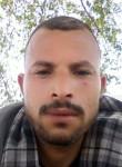 عثمان الشاذلى, 30  , Asyut