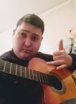 Ilyaz, 18  , Bishkek