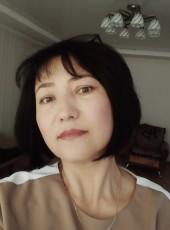 NUR, 46, Kazakhstan, Kostanay
