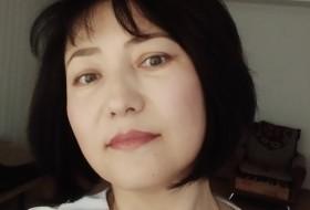 NUR, 46 - Just Me