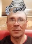 Vladimirovich, 79  , Yekaterinburg