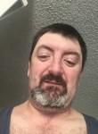 Colin, 42 года, Sydney