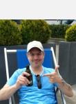 Paddy, 42  , Zurich