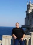 Andrey, 48  , Domodedovo
