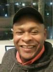 wilson, 45  , Santo Domingo