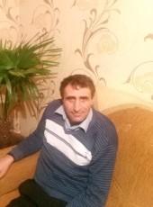 Hovo, 50, Россия, Москва