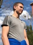 toma, 19  , Berehove