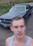 Yaroslav, 30  , Rotterdam
