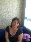 anna, 42  , Ozërsk
