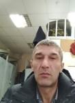hkaranashev