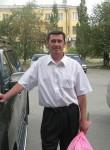 anton, 49, Yekaterinburg