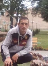 Vіtya, 38, Ukraine, Odessa